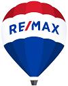 logo_Ballon_Moyen_20%
